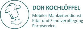 Dor Kochlöffel